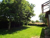 French property for sale in RUMILLY, Pas de Calais - €224,700 - photo 9