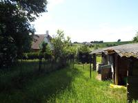 French property for sale in RUMILLY, Pas de Calais - €267,500 - photo 10