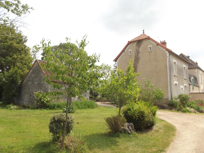 Maison à vendre à LEIGNE LES BOIS(86450) - Vienne