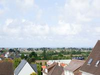 French property for sale in BARNEVILLE CARTERET, Manche - €183,600 - photo 10