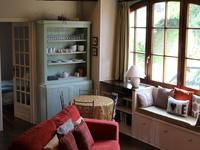French property for sale in FORGES, Correze - €210,000 - photo 9
