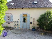 French property for sale in FORGES, Correze - €210,000 - photo 3