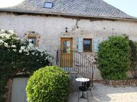 French property for sale in FORGES, Correze - €210,000 - photo 6