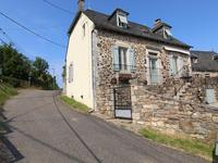 French property for sale in FORGES, Correze - €210,000 - photo 2