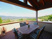 French property for sale in JOCH, Pyrenees Orientales - €357,000 - photo 3