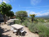 French property for sale in JOCH, Pyrenees Orientales - €357,000 - photo 1