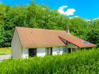 maison à vendre à CANDE SUR BEUVRON, Loir_et_Cher, Centre, avec Leggett Immobilier