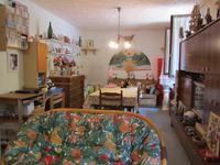 French property for sale in CANDE SUR BEUVRON, Loir et Cher - €147,150 - photo 10