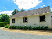 French property for sale in CANDE SUR BEUVRON, Loir et Cher - €147,150 - photo 5