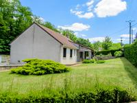 French property for sale in CANDE SUR BEUVRON, Loir et Cher - €147,150 - photo 4