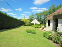 French property for sale in CANDE SUR BEUVRON, Loir et Cher - €147,150 - photo 6