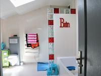 French property for sale in PLELO, Cotes d Armor - €159,000 - photo 5