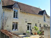 French property for sale in VENDOME, Loir et Cher - €318,000 - photo 6