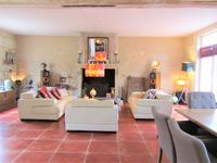 French property for sale in VENDOME, Loir et Cher - €318,000 - photo 3