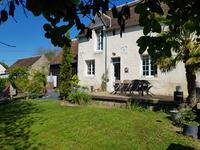maison à vendre à LUNAY, Loir_et_Cher, Centre, avec Leggett Immobilier
