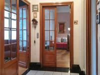 French property for sale in PERIGUEUX, Dordogne - €595,000 - photo 4