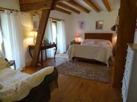 Maison à vendre à ST JORY DE CHALAIS en Dordogne - photo 8