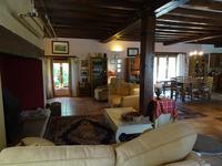 Maison à vendre à ST JORY DE CHALAIS en Dordogne - photo 4