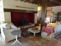 Maison à vendre à ST JORY DE CHALAIS en Dordogne - photo 3