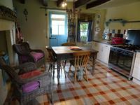 Maison à vendre à ST JORY DE CHALAIS en Dordogne - photo 9