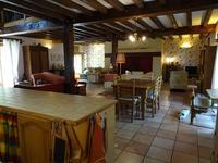 Maison à vendre à ST JORY DE CHALAIS en Dordogne - photo 5
