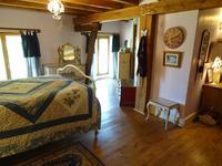 Maison à vendre à ST JORY DE CHALAIS en Dordogne - photo 7