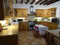 Maison à vendre à ST JORY DE CHALAIS en Dordogne - photo 6