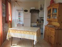 French property for sale in FONT ROMEU ODEILLO VIA, Pyrenees Orientales - €60,000 - photo 4