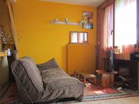 French property for sale in FONT ROMEU ODEILLO VIA, Pyrenees Orientales - €60,000 - photo 5