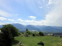 French property for sale in FONT ROMEU ODEILLO VIA, Pyrenees Orientales - €60,000 - photo 10