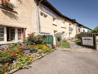 French property, houses and homes for sale inAX LES THERMESAriege Midi_Pyrenees