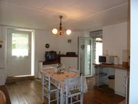 French property for sale in LA GACILLY, Ille et Vilaine - €139,000 - photo 3