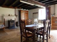 French property for sale in LA GACILLY, Ille et Vilaine - €139,000 - photo 2