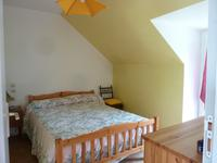 French property for sale in LA GACILLY, Ille et Vilaine - €139,000 - photo 5