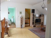 French property for sale in LA GACILLY, Ille et Vilaine - €139,000 - photo 7