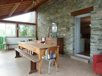 French property for sale in LA GACILLY, Ille et Vilaine - €139,000 - photo 4