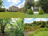 French property for sale in SANXAY, Vienne - €818,000 - photo 2