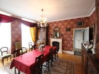 French property for sale in SANXAY, Vienne - €818,000 - photo 4
