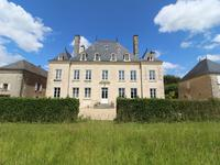 French property, houses and homes for sale inSANXAYVienne Poitou_Charentes