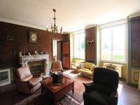 French property for sale in SANXAY, Vienne - €818,000 - photo 3
