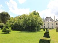 French property for sale in SANXAY, Vienne - €818,000 - photo 10
