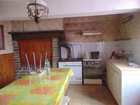 French property for sale in LA LANDE PATRY, Orne - €41,000 - photo 5