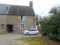 French property for sale in LA LANDE PATRY, Orne - €41,000 - photo 2