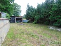 French property for sale in LA LANDE PATRY, Orne - €41,000 - photo 4
