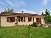 maison à vendre à MONSEC, Dordogne, Aquitaine, avec Leggett Immobilier