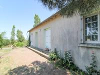 French property for sale in BOESSE, Deux Sevres - €41,000 - photo 2