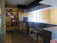 Commerce à vendre à LOUBES BERNAC en Lot et Garonne - photo 9