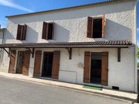French property for sale in LOUBES BERNAC, Lot et Garonne - €93,500 - photo 4