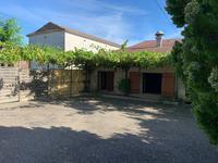 Commerce à vendre à LOUBES BERNAC en Lot et Garonne - photo 7