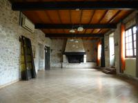 French property for sale in LOUBES BERNAC, Lot et Garonne - €93,500 - photo 5